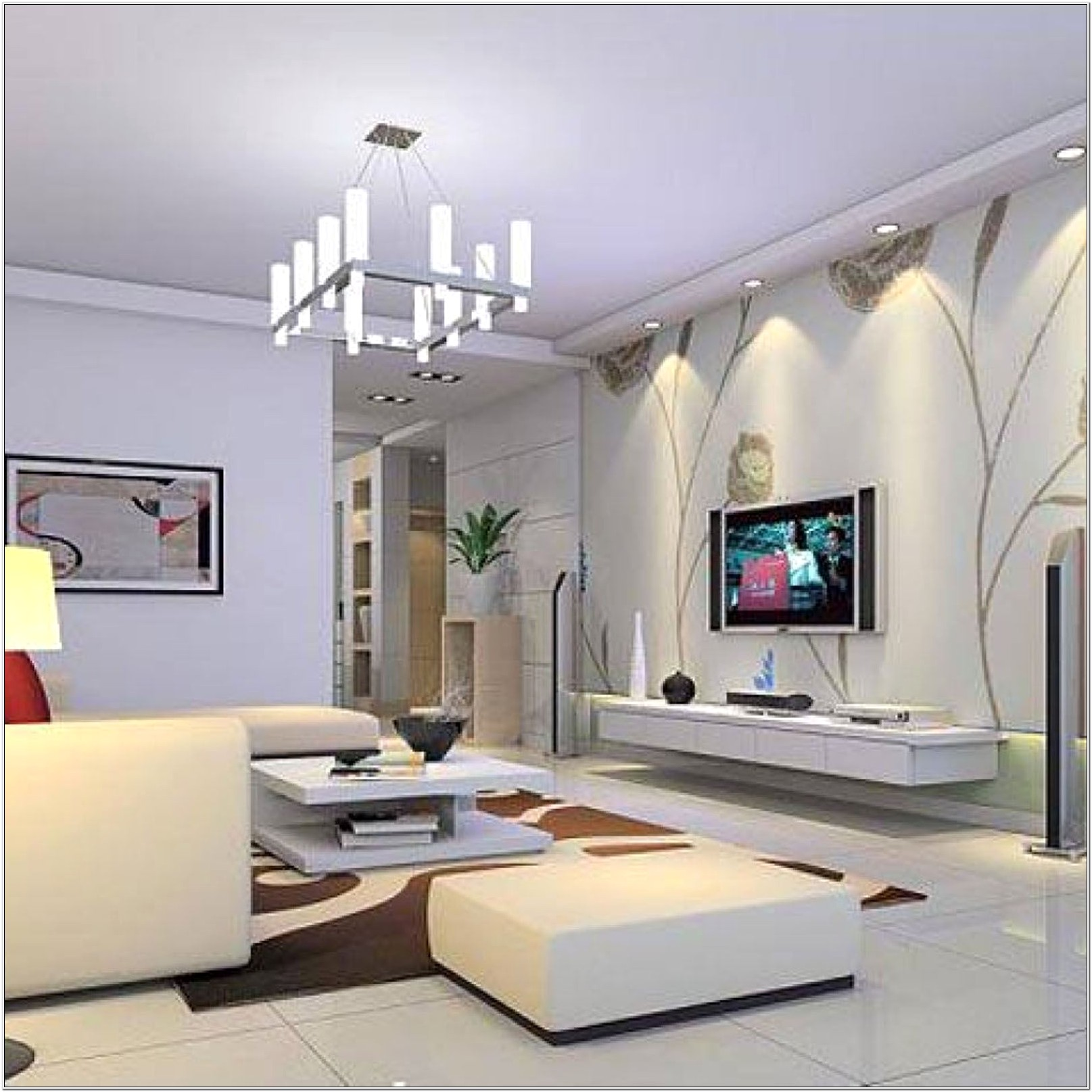 Images For Living Room Ideas