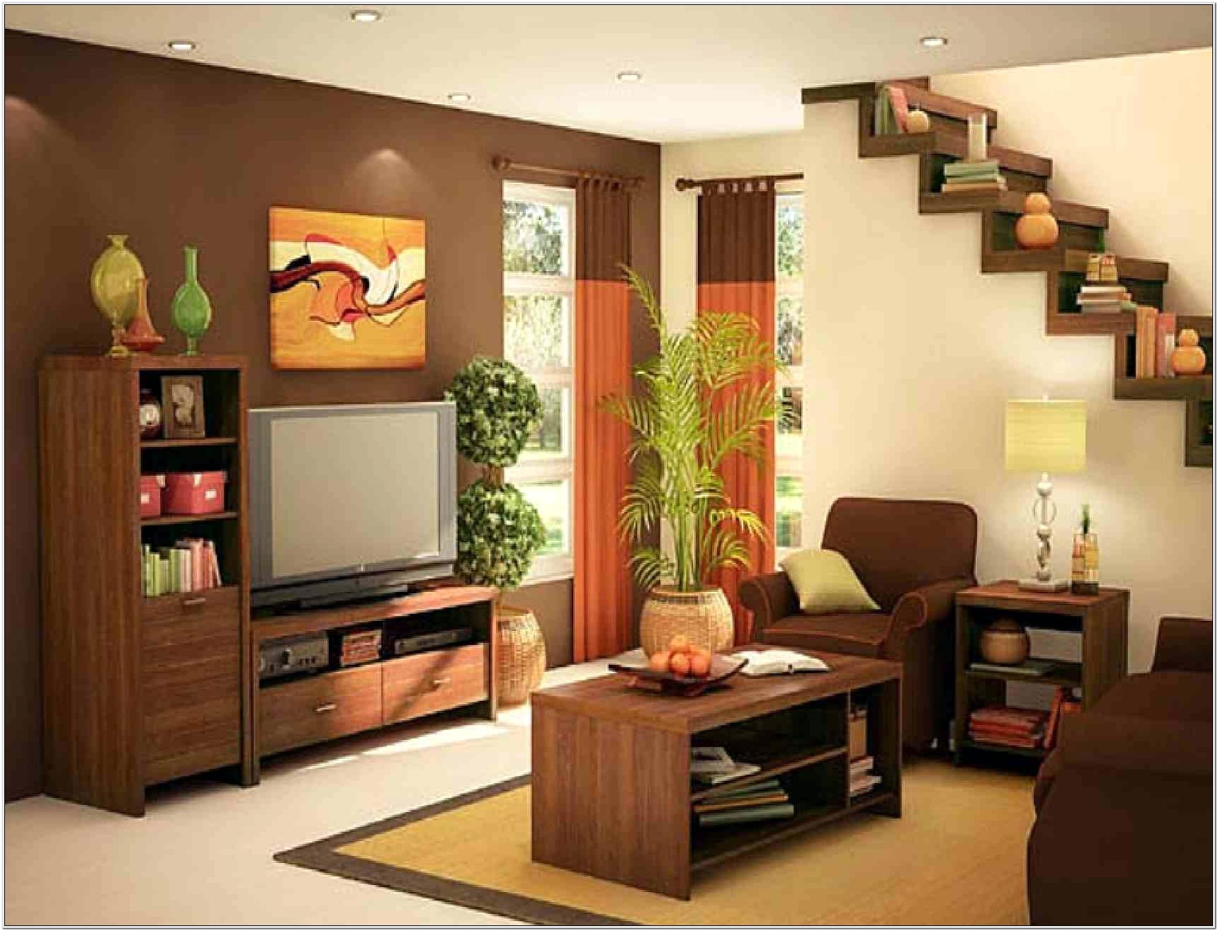 Small And Simple Living Room Designs India Small Living Room Interior Design Photos India Living Room