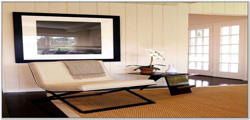 Inexpensive Living Room Makeover Ideas