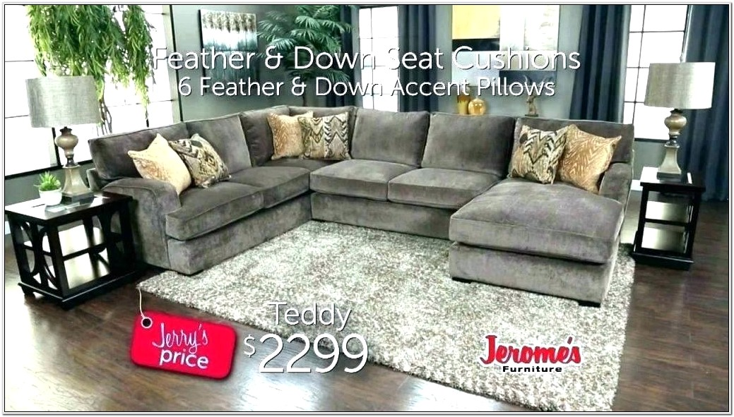 Jeromes Living Room Sets