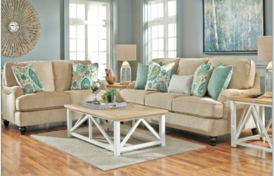 Kmart Living Room Sets