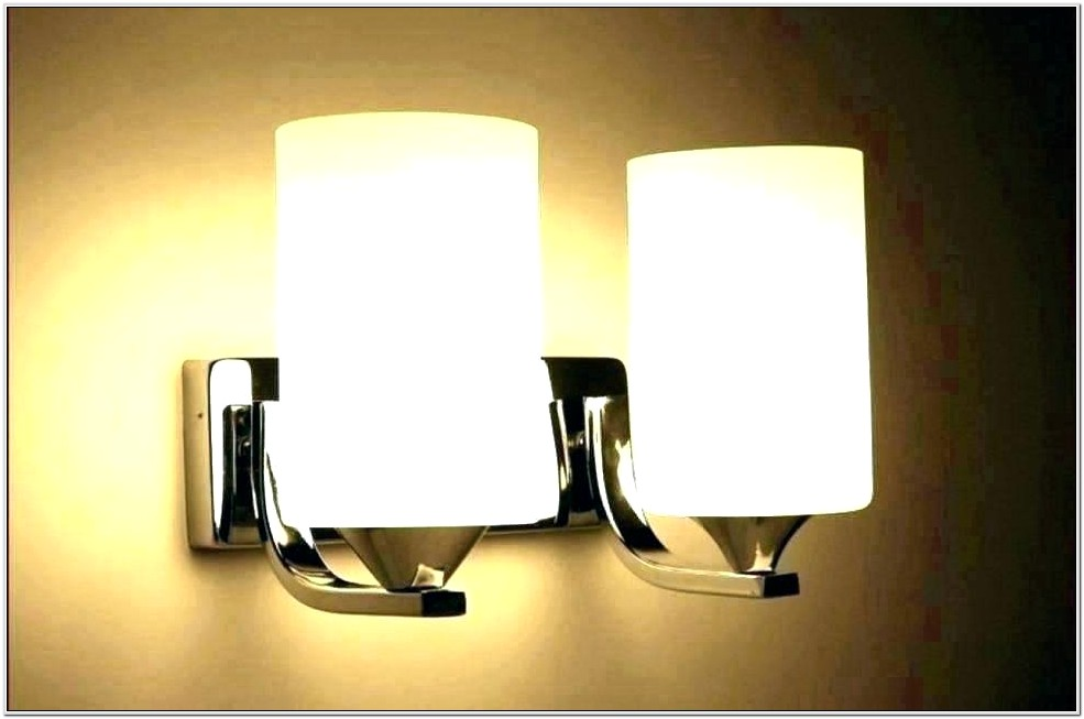 Lamps Small End Tables For Living Room