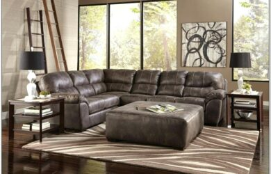 Living Room Accent Furniture Sets