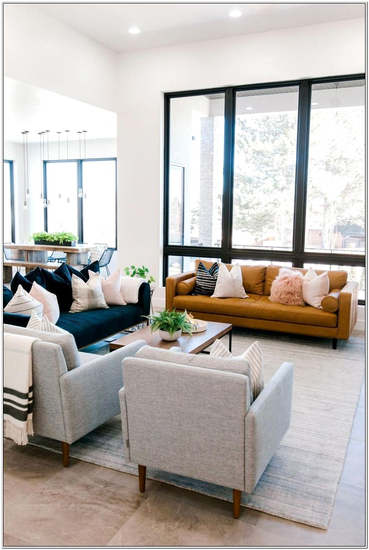 Living Room Design Ideas Blog