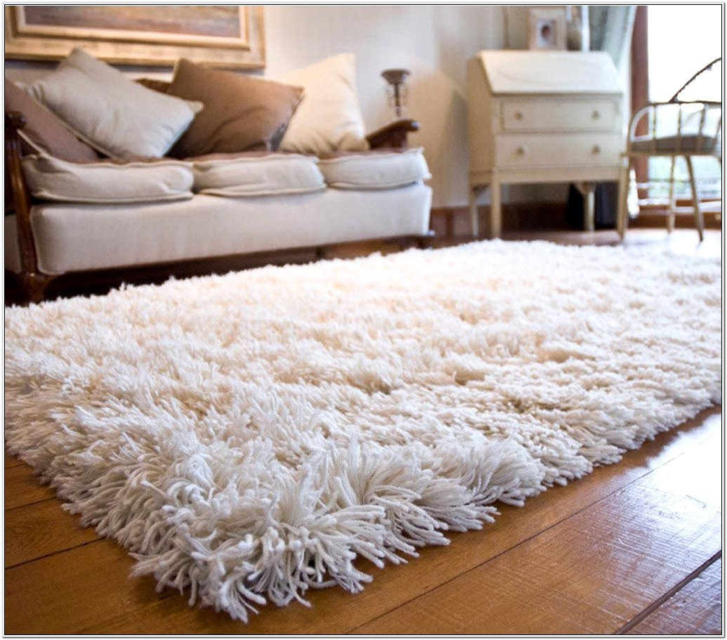 Living Room Design Upload Photo Rug