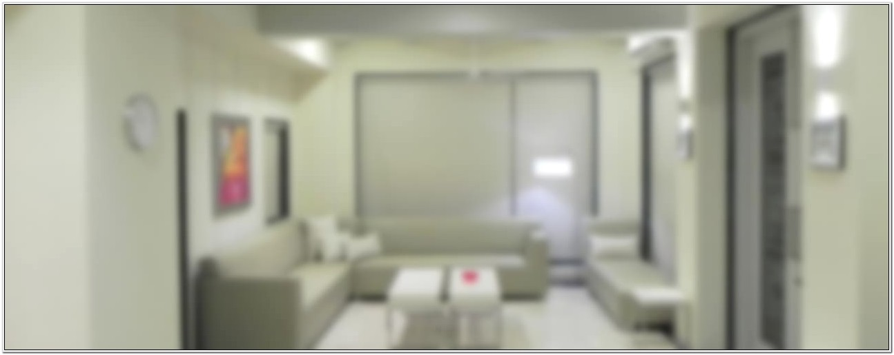 Living Room Designs Mumbai