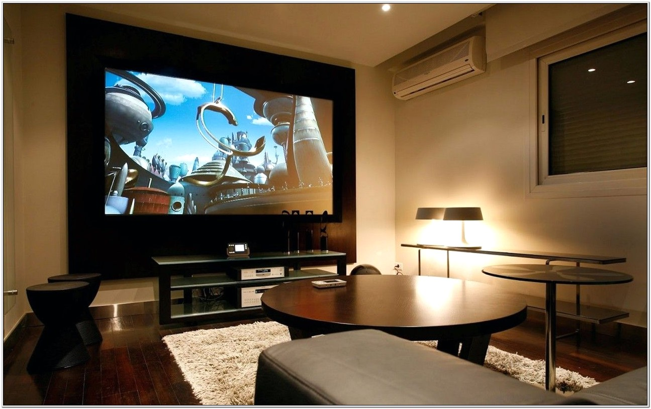 Living Room Designs With Wooden Floors