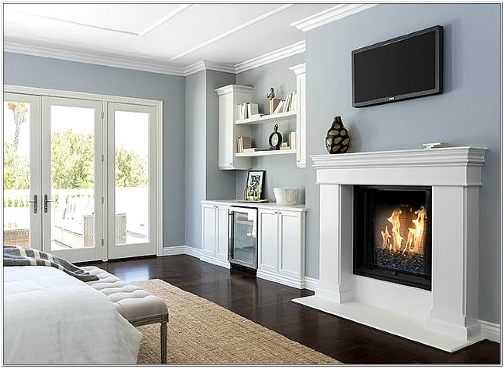 Living Room Ideas With No Crown Molding