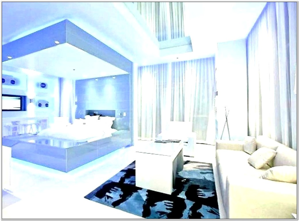 Living Room Lighting Ideas Without False Ceiling
