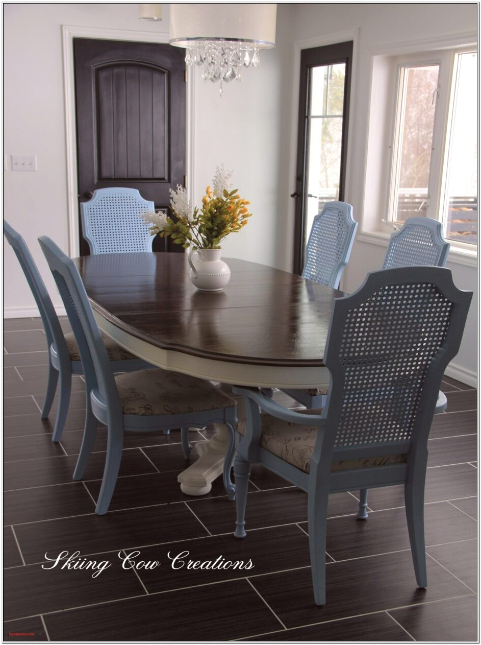 Living Room Table Top Ideas