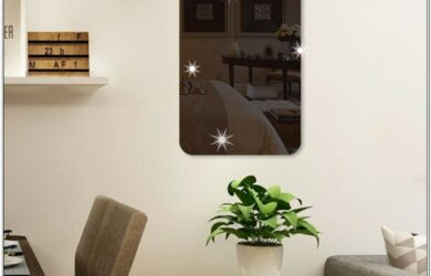 Living Room Wall Decoration Online