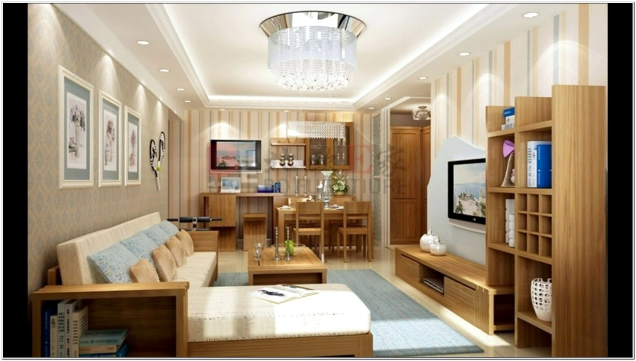 Low Ceiling Living Room Ideas