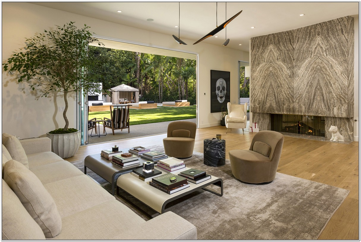 Luxury Ideas For Living Room