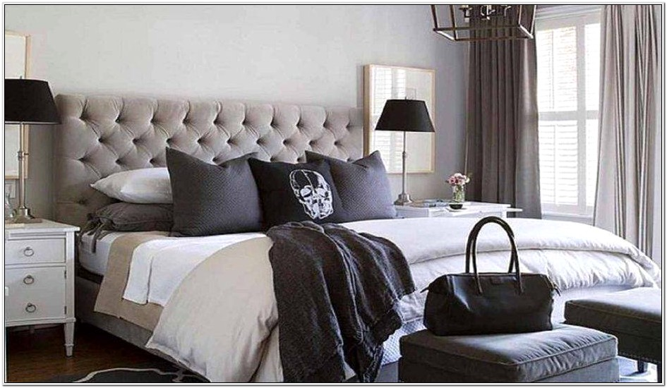 Master Bedroom Decorating Ideas And Pictures