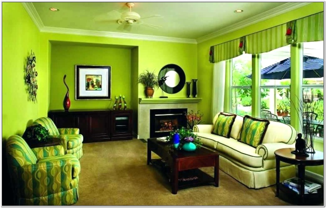 Neon Ideas For Living Room