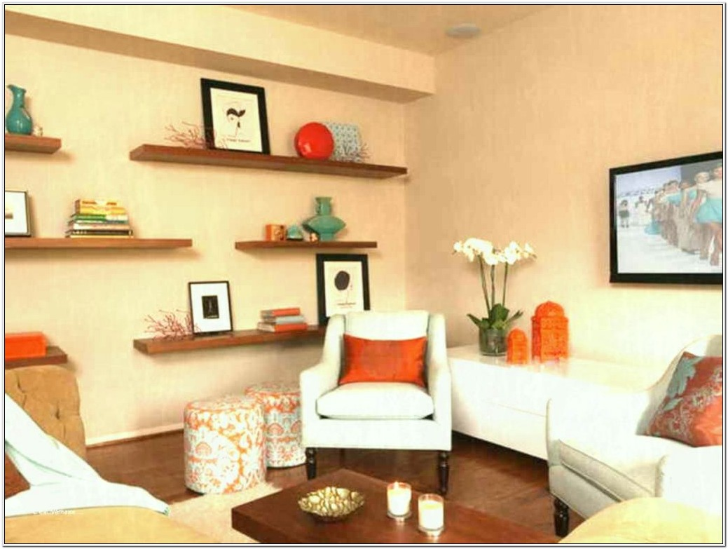 Old Small Living Room Ideas
