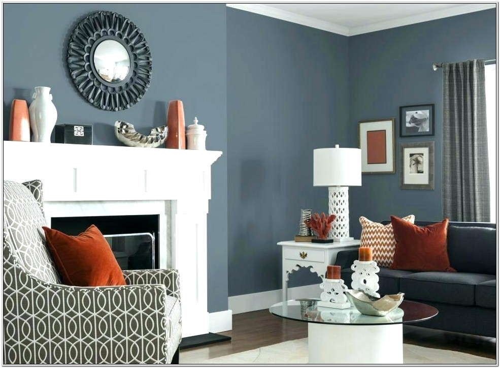 Painting Ideas For Large Kitch Living Room