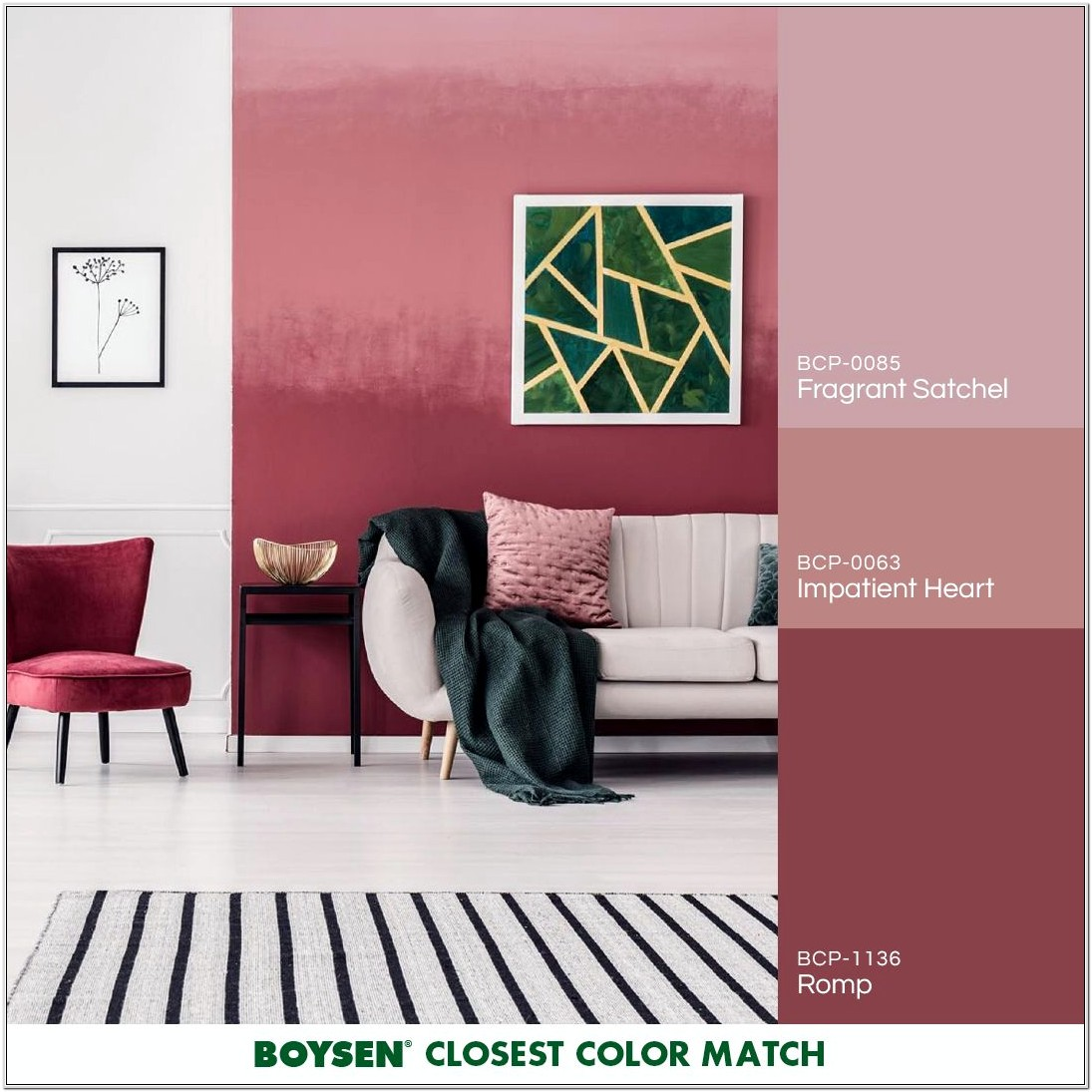 Painting Ideas For Living Room Colur Match