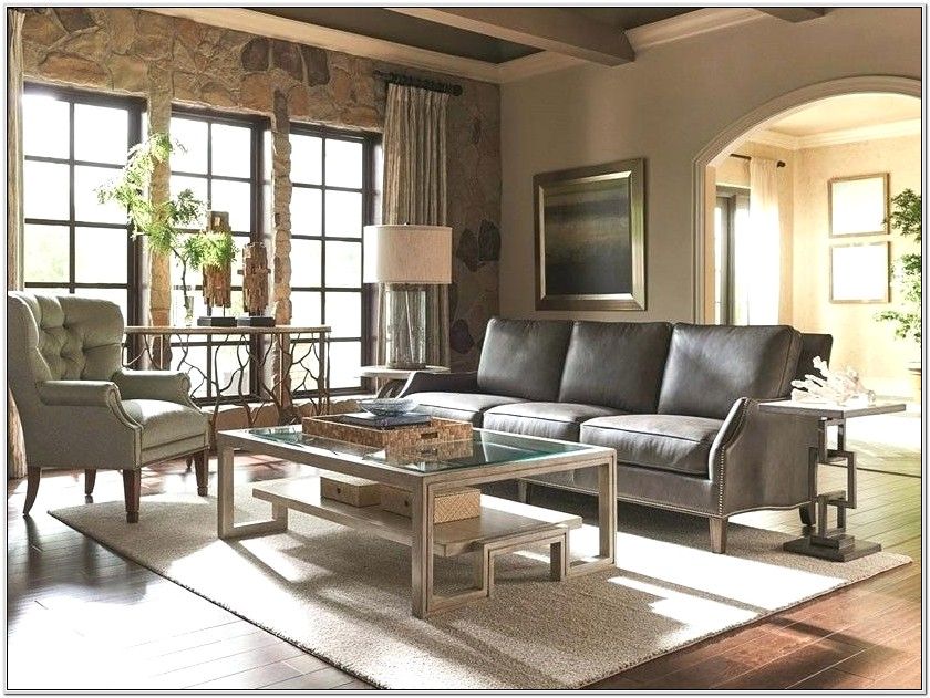 Pinterest Brown Leather Couch Living Room Ideas