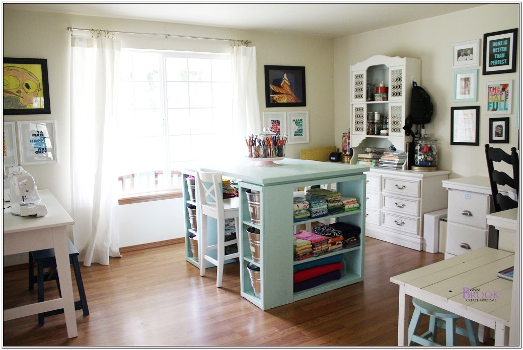 Room Arranging Ideas Living Room Craft Room