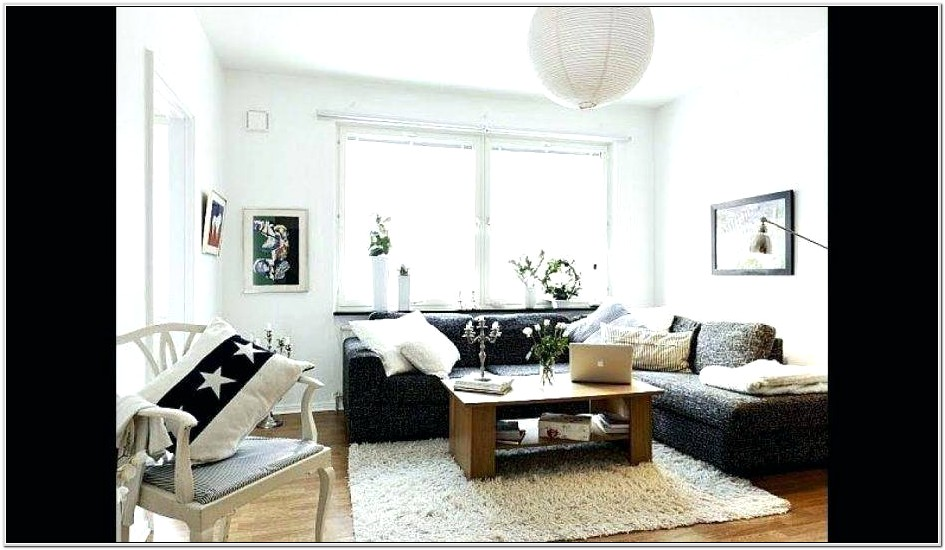 Sectional Living Room Set Ideas