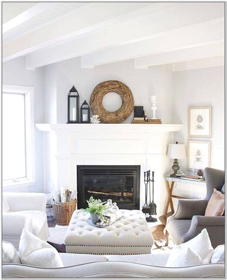 Small Bungalow Living Room Ideas