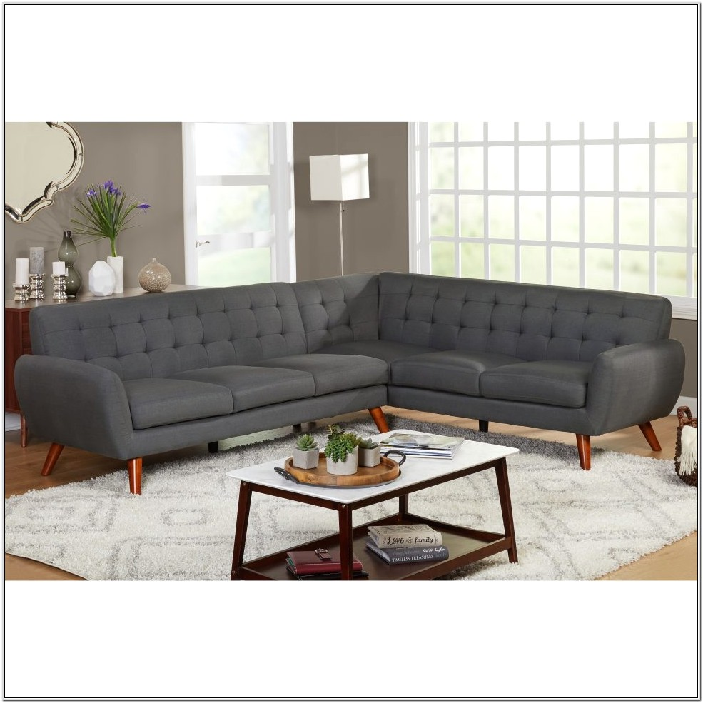 Small L Shaped Living Room Layout Ideas
