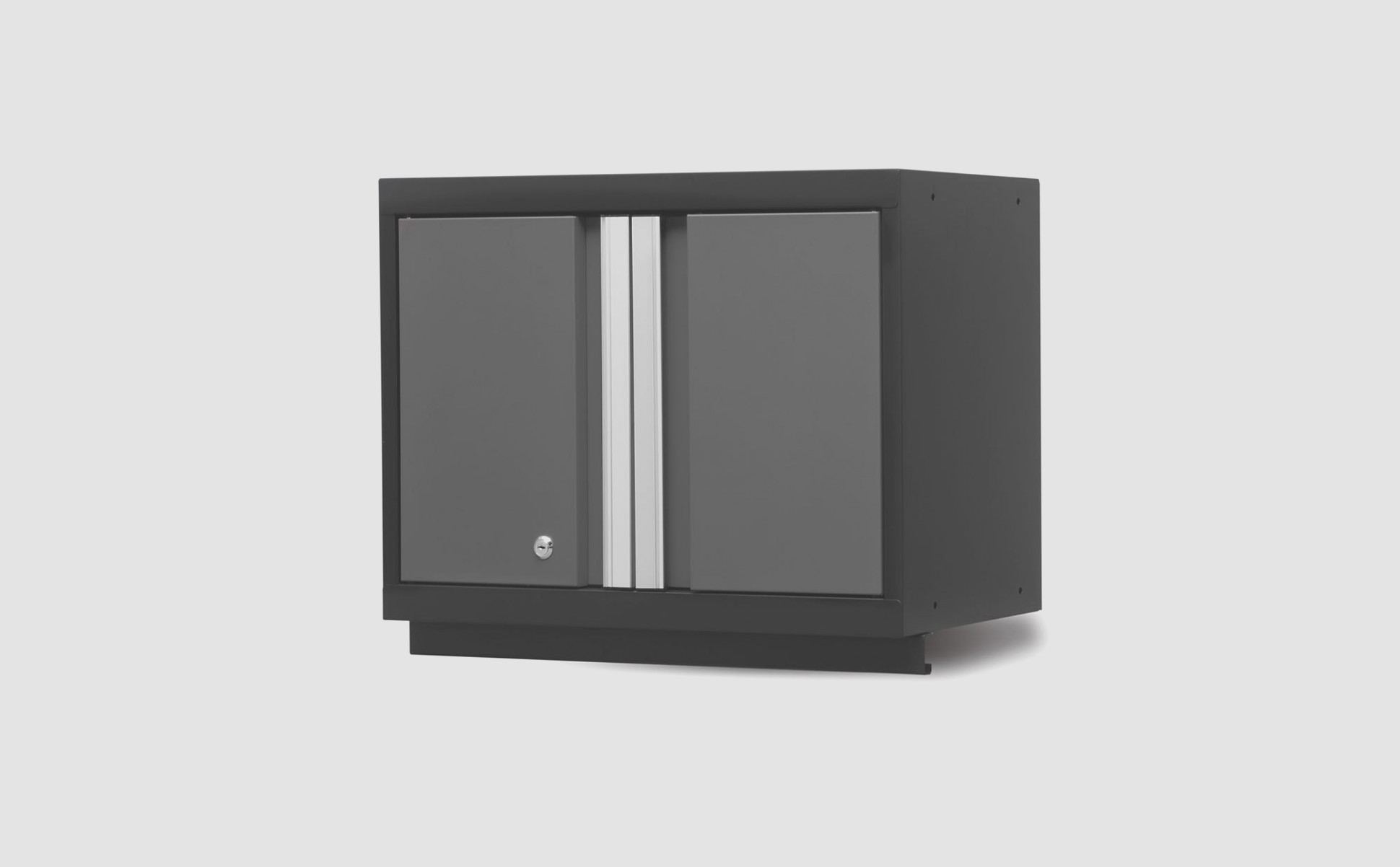 1 X 1 Wall Cabinet