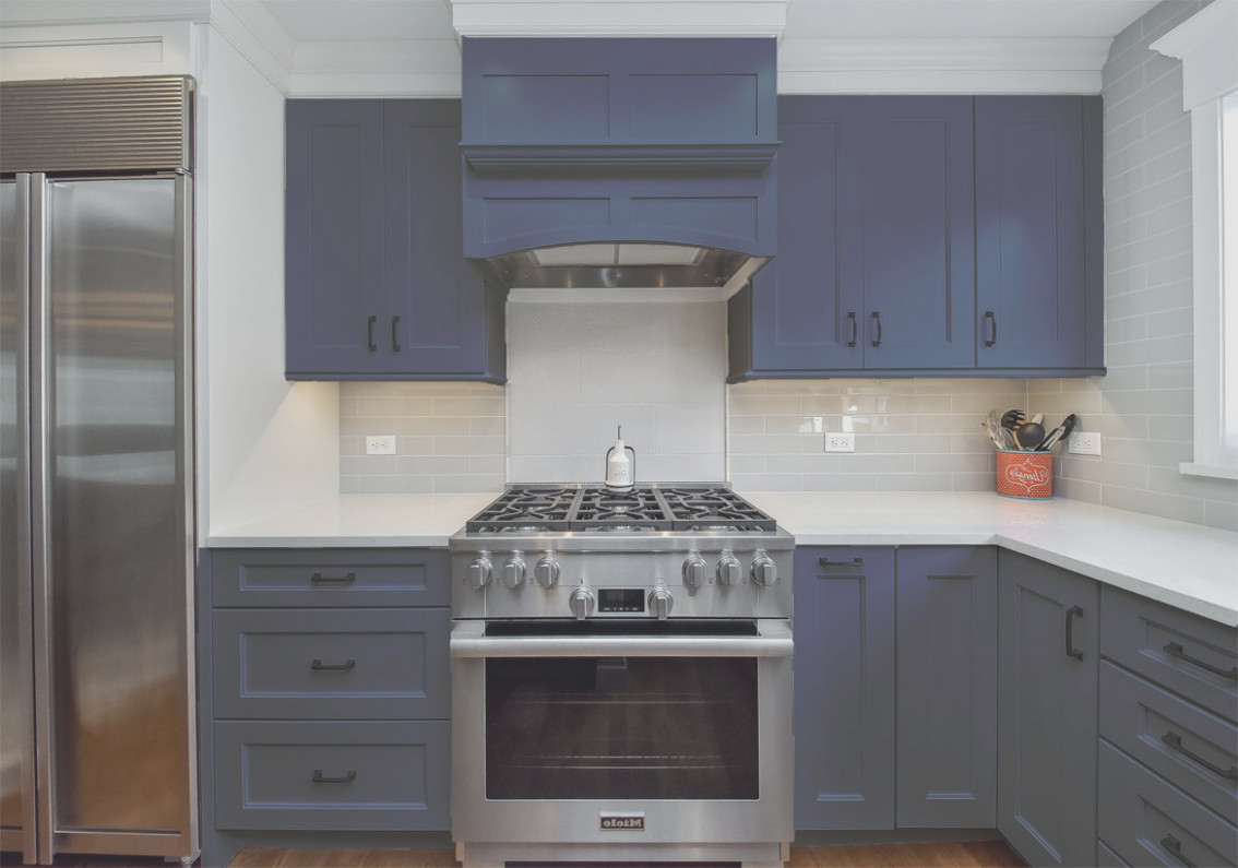 1 Kitchen Cabinet Designs