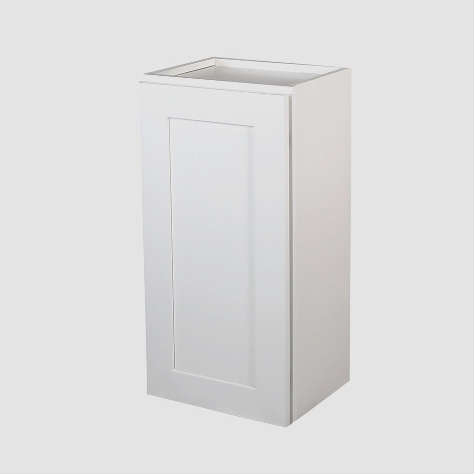 1 X 1 Cabinet