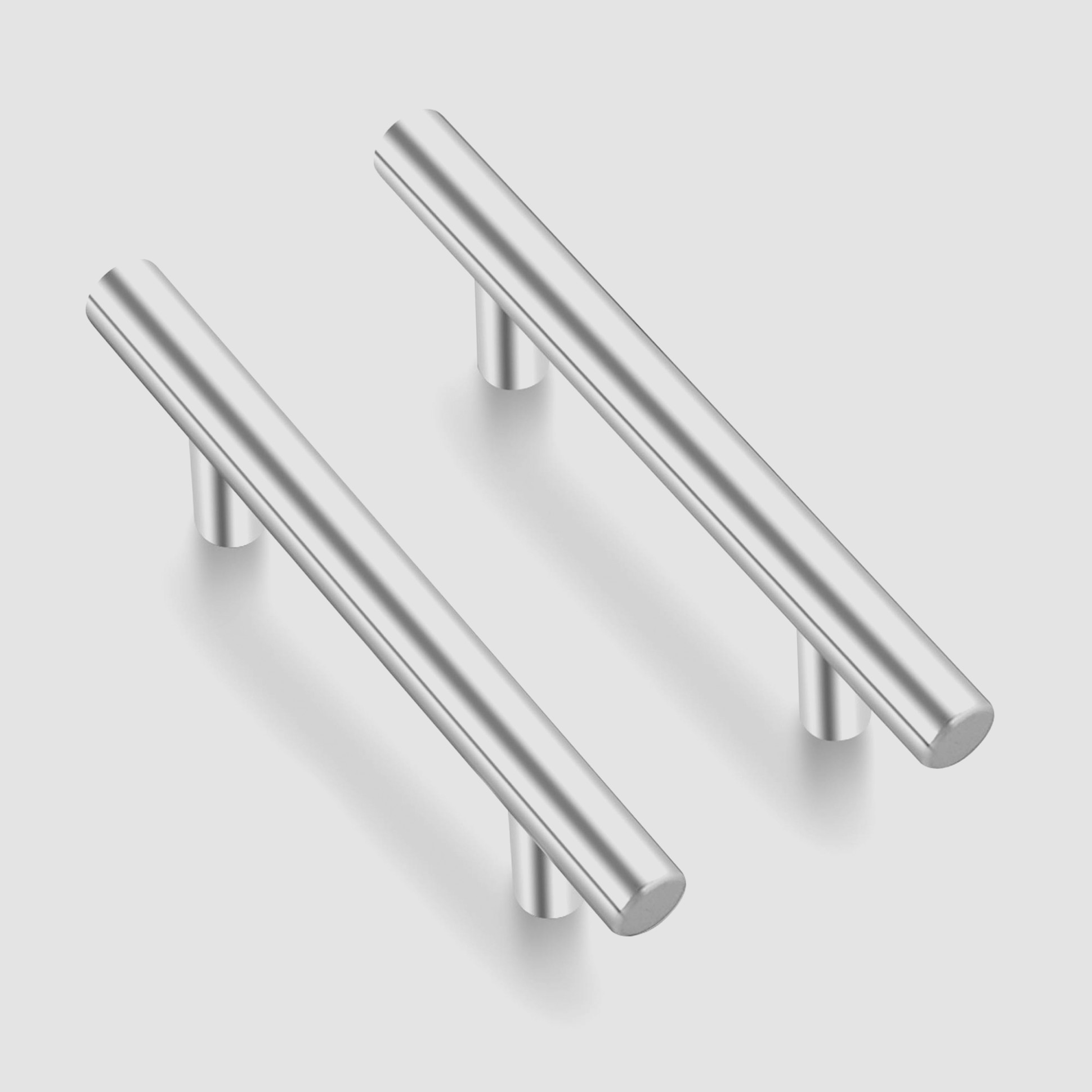 1 Inch Cabinet Pulls
