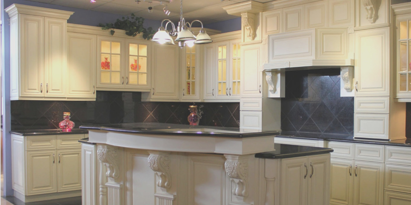 Cabinet Refacing Mooresville Nc