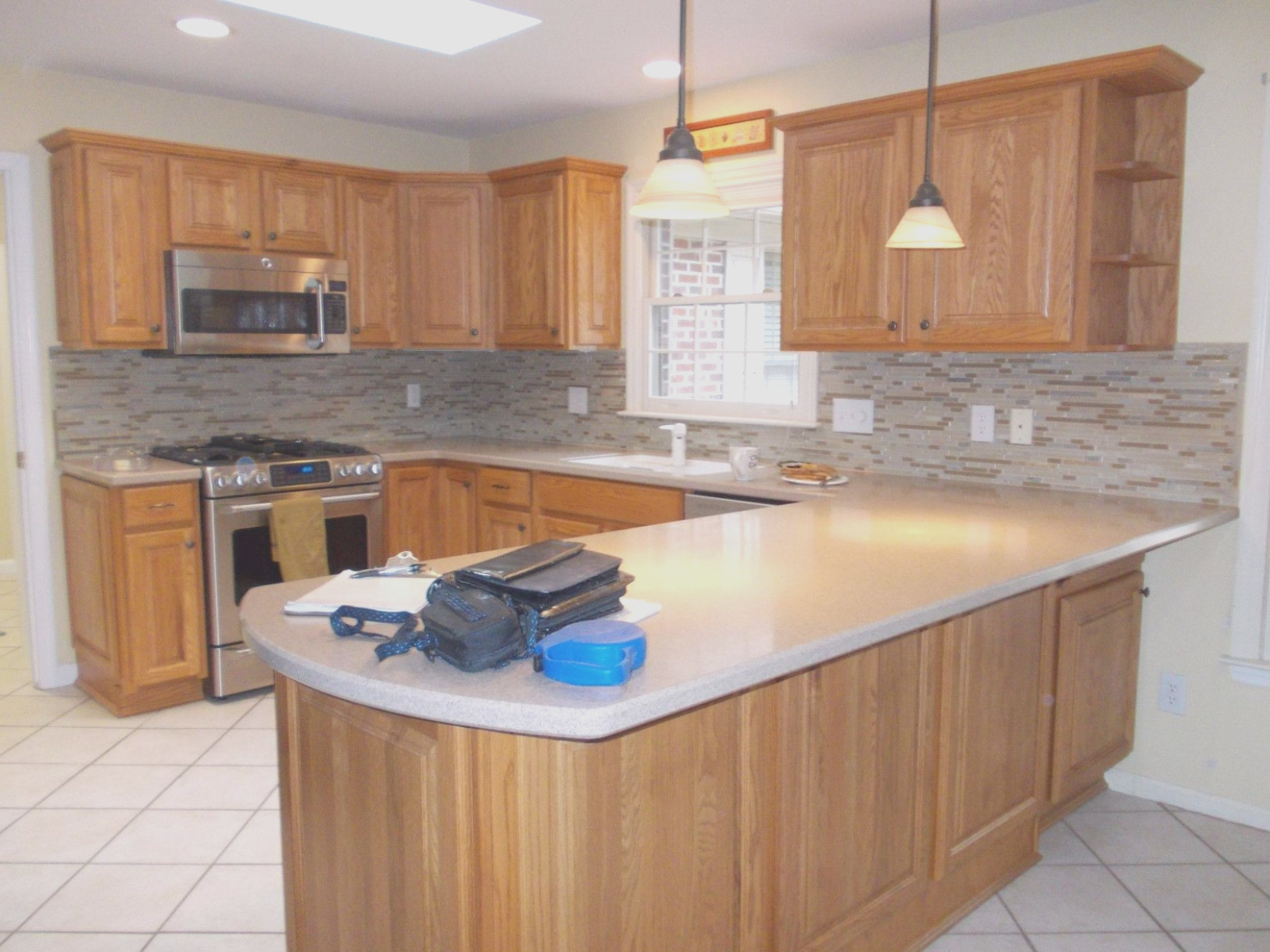 Cabinet Refacing Raleigh Nc