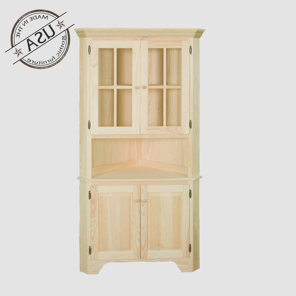 Cheap Corner Cabinets Furniture
