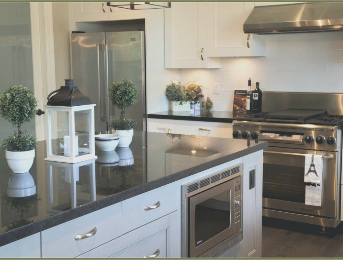 Craigslist Seattle Kitchen Cabinets