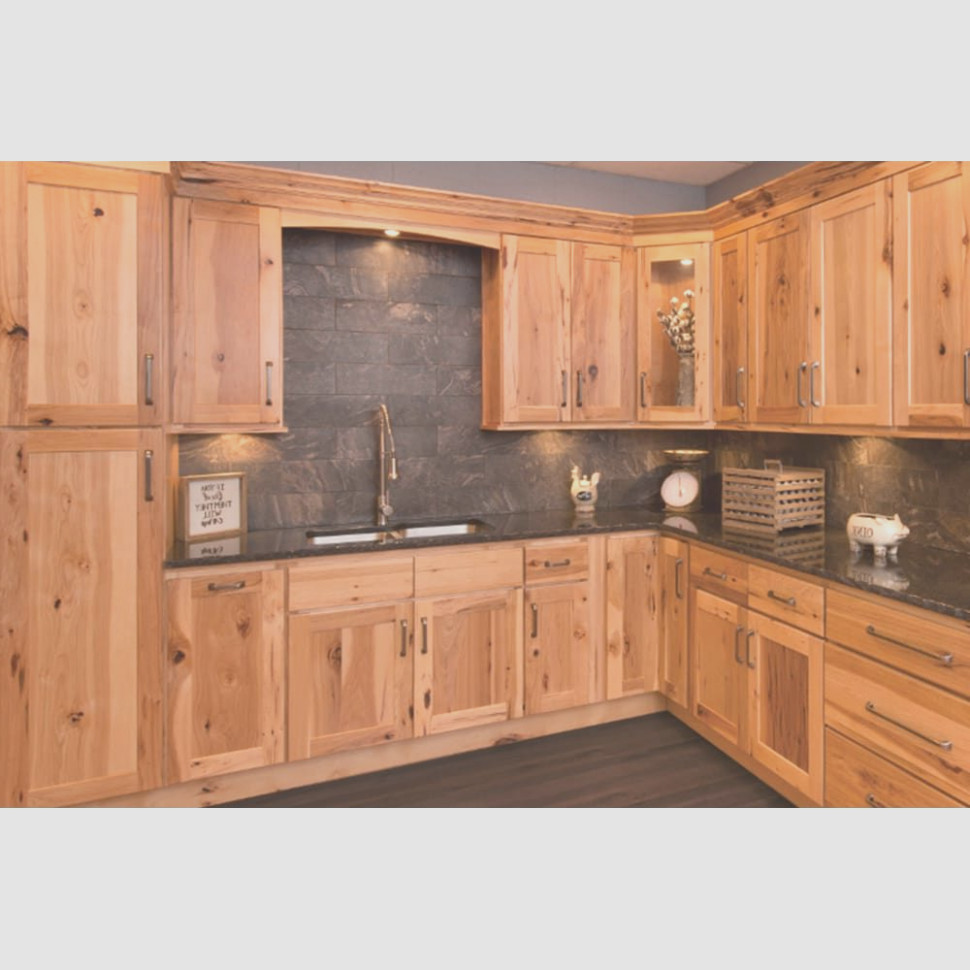 Faircrest Cabinets for Sale