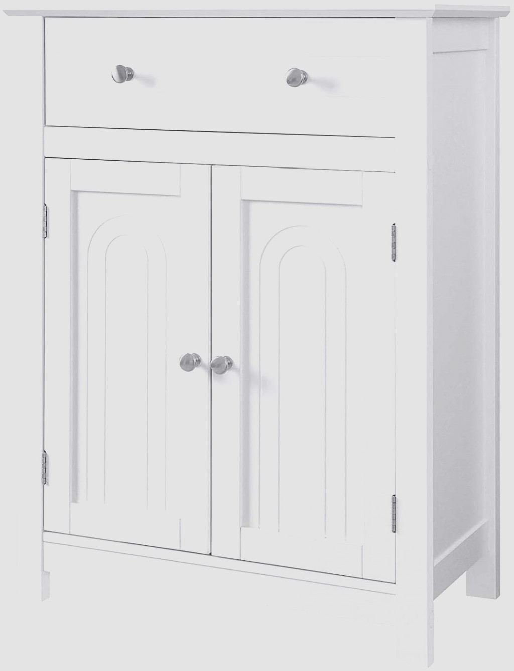 Free Standing Bathroom Cabinets Amazon