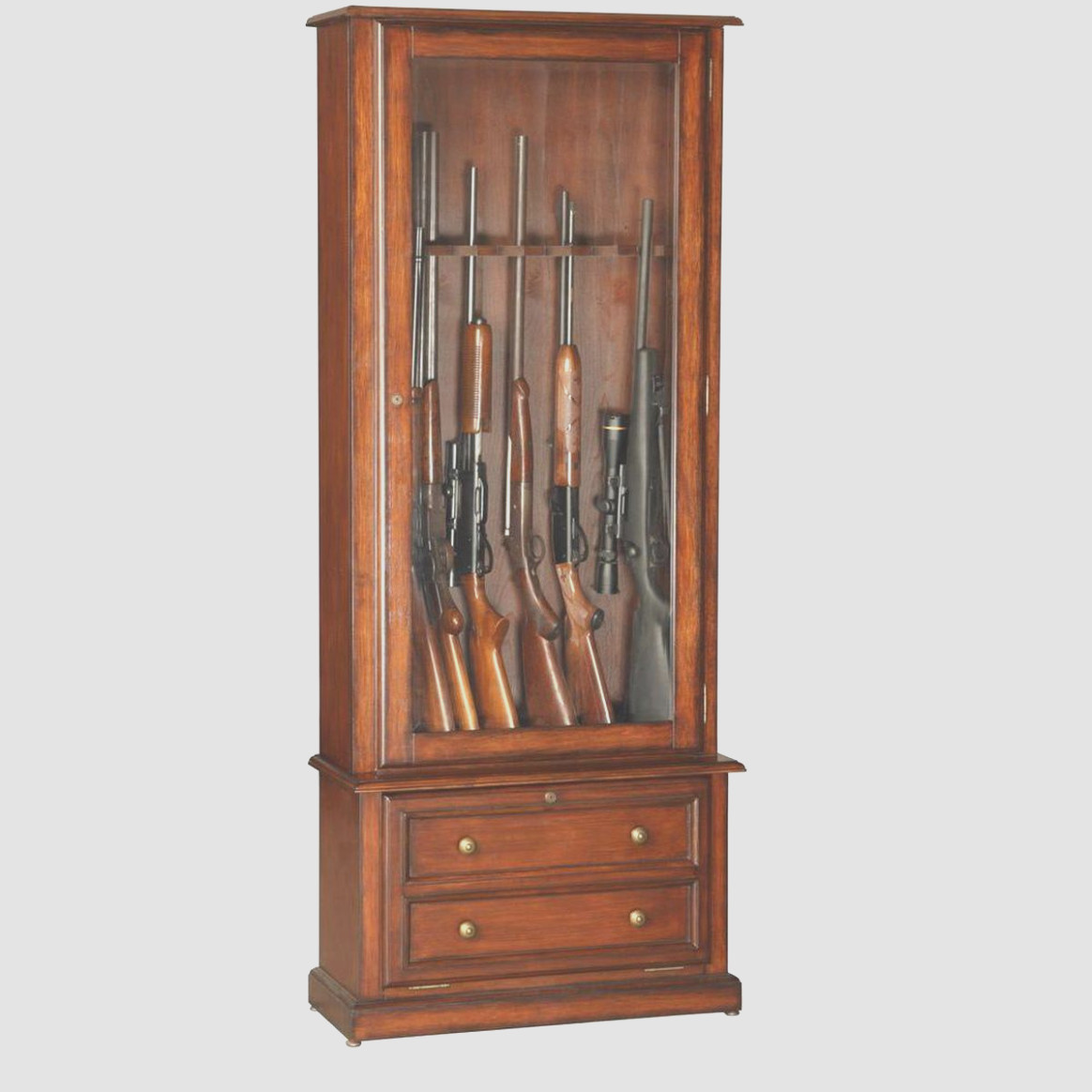 Gun Cabinet for Sale Craigslist