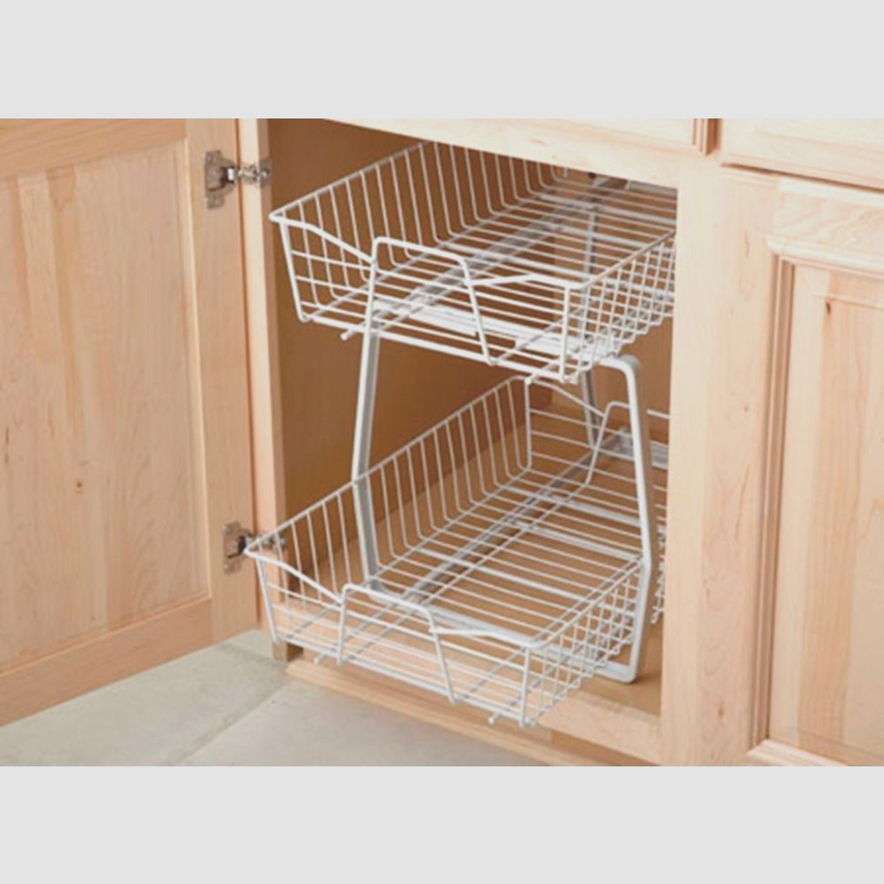 Home Depot Kitchen Cabinet Organizers