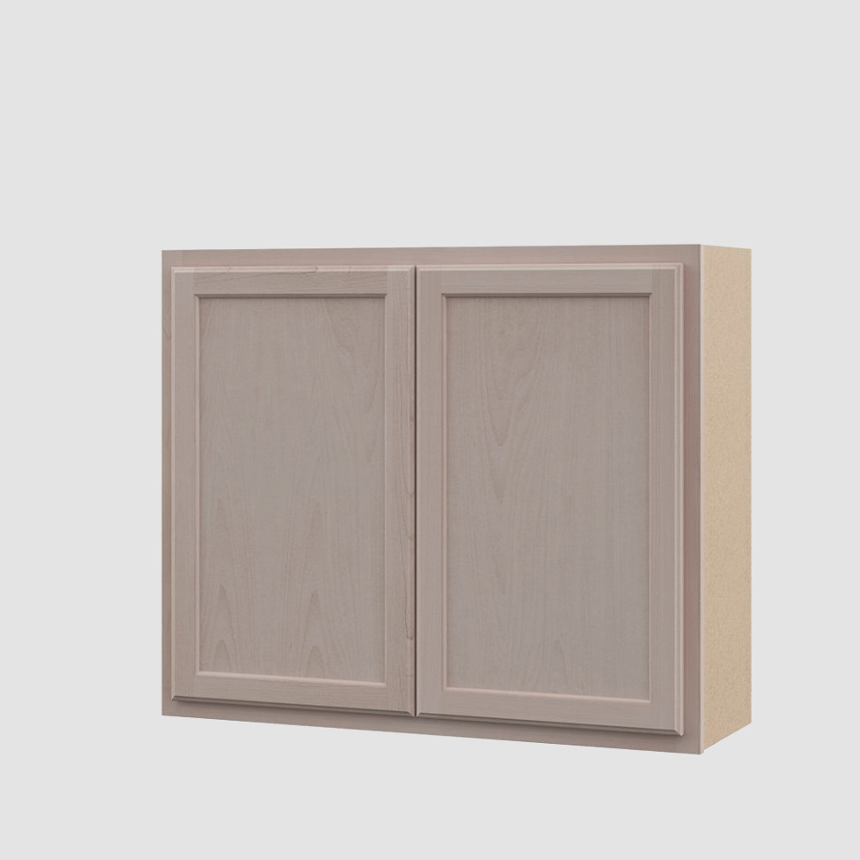 Home Depot Rta Cabinets