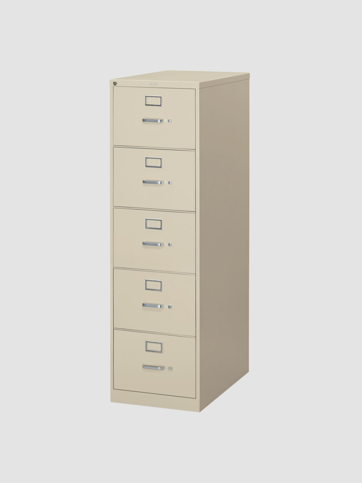 Hon 1 Drawer File Cabinet