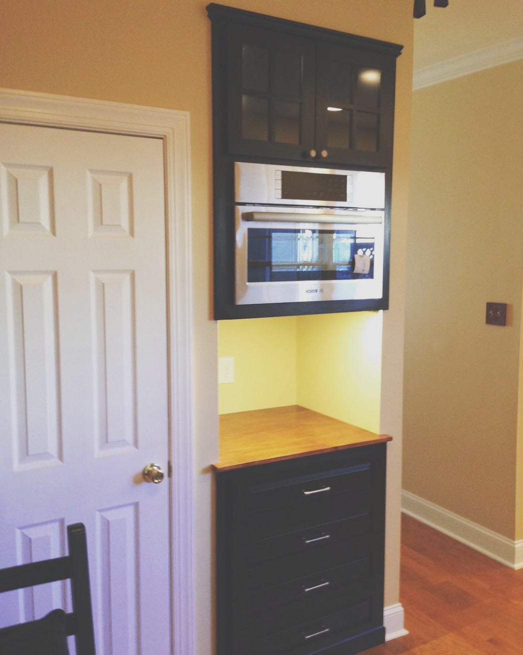 Kitchen Cabinets Delaware County Pa