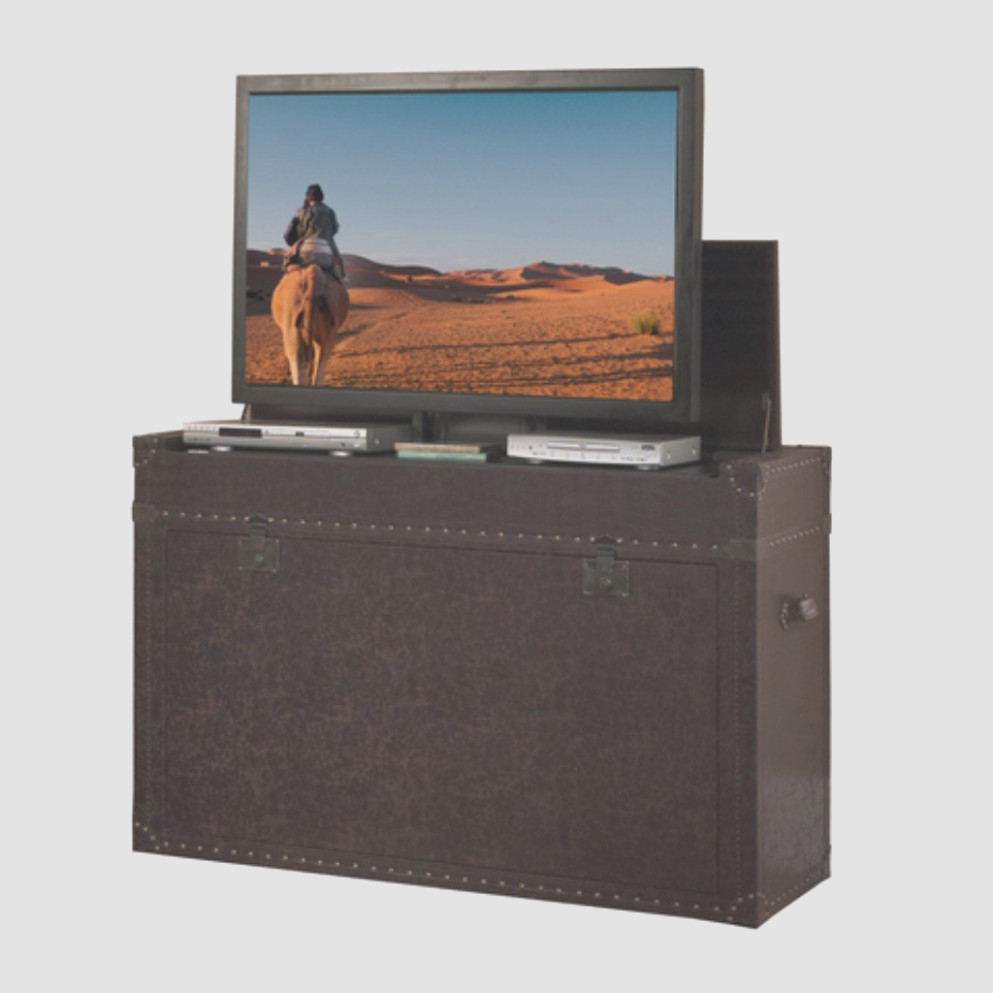 Lift Up Tv Cabinet