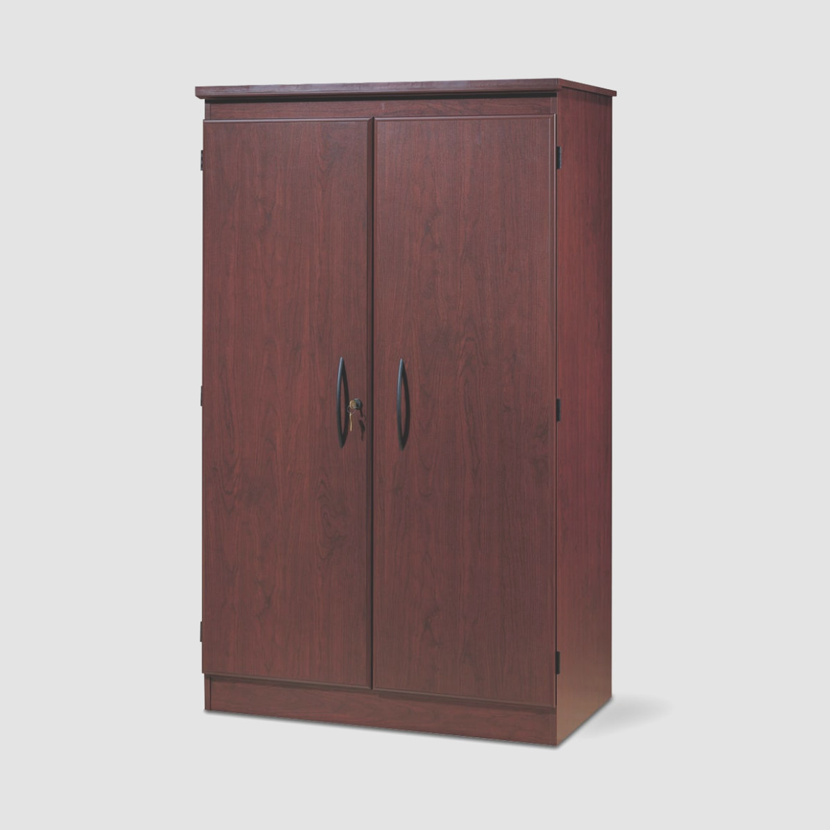 Morgan 1 Door Storage Cabinet