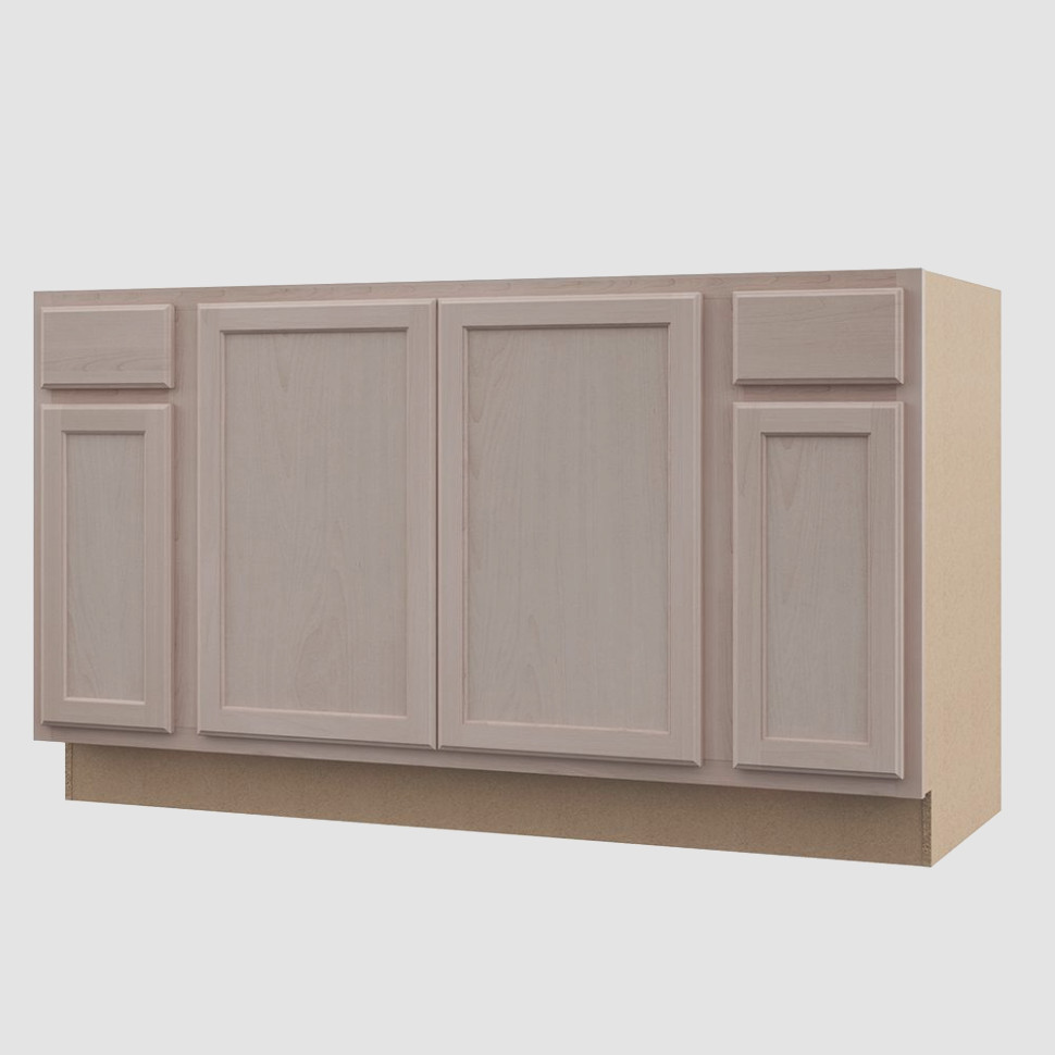 Pre Made Kitchen Cabinets