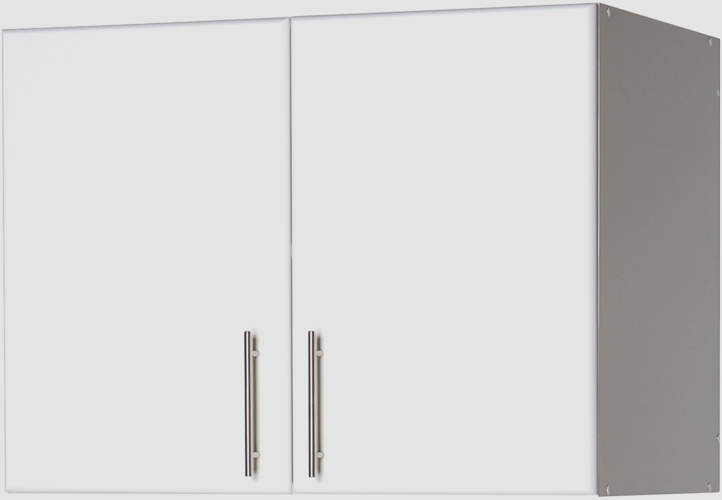 Prepac Elite 1 Stackable Wall Cabinet