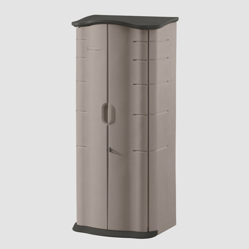 Rubbermaid Cabinets Home Depot