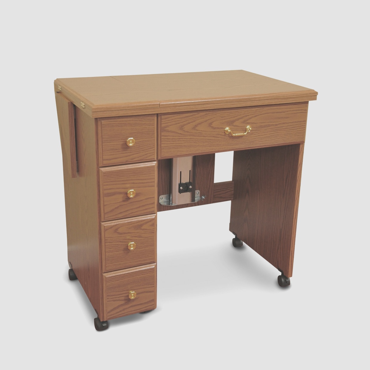 Sewing Machine Tables or Cabinets