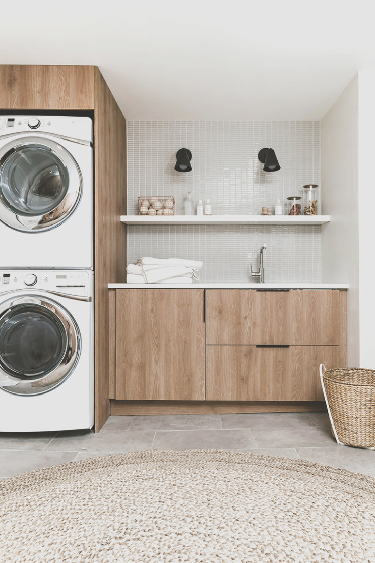 Stackable Washer Dryer Cabinet Ikea