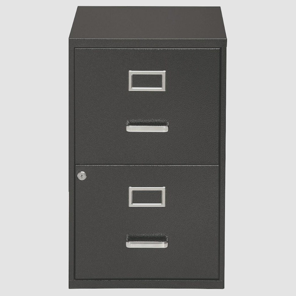 Staples 1 Drawer Legal File Cabinet